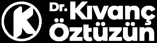 Dr. Kivanc Oztuzun