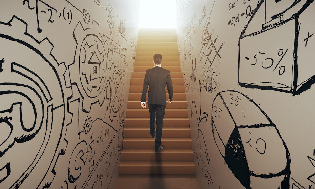 Hayatımızda Gelişim Yaratabilmek için 5 Basit Kural