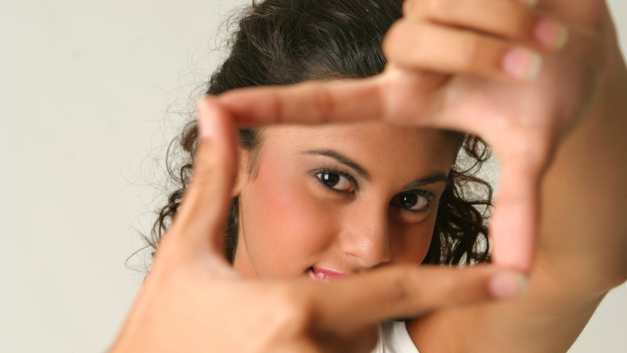 İletişimde Davranışın Ötesini Görme Yöntemi