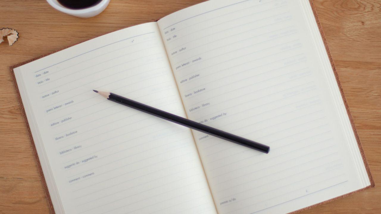 2019 Yılı Planlamanızı Yaptınız mı?